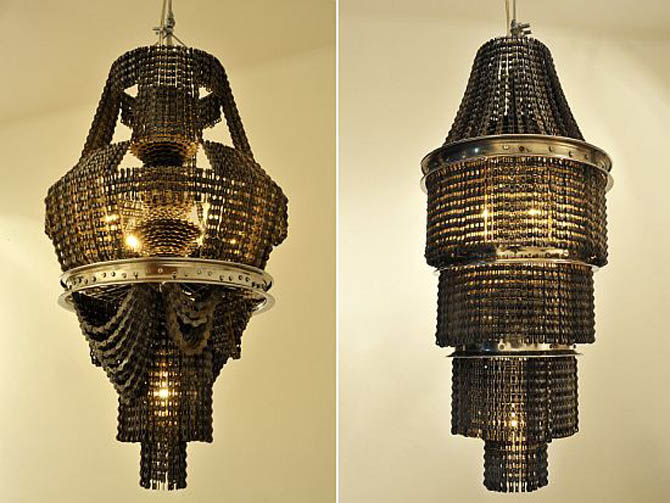 http://mnbnmb.persiangig.com/image/bike-chain-lamp-creative-design.jpg
