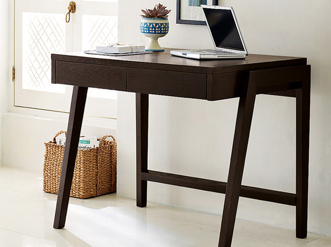 http://mnbnmb.persiangig.com/image/bond-desk-table-wood-home-office-furniture.jpg