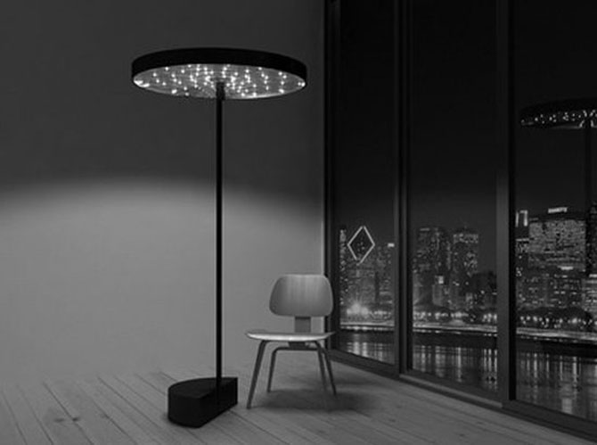 http://mnbnmb.persiangig.com/image/contemporary-day-night-lamp.jpg