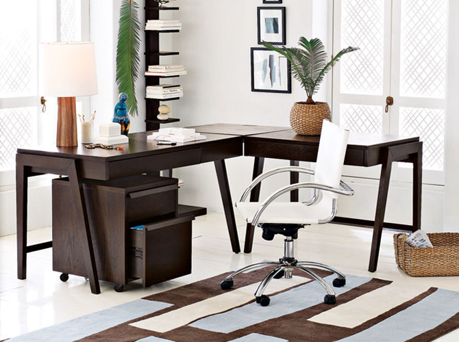 http://mnbnmb.persiangig.com/image/home-office-bond-desks-wedge-unit.jpg