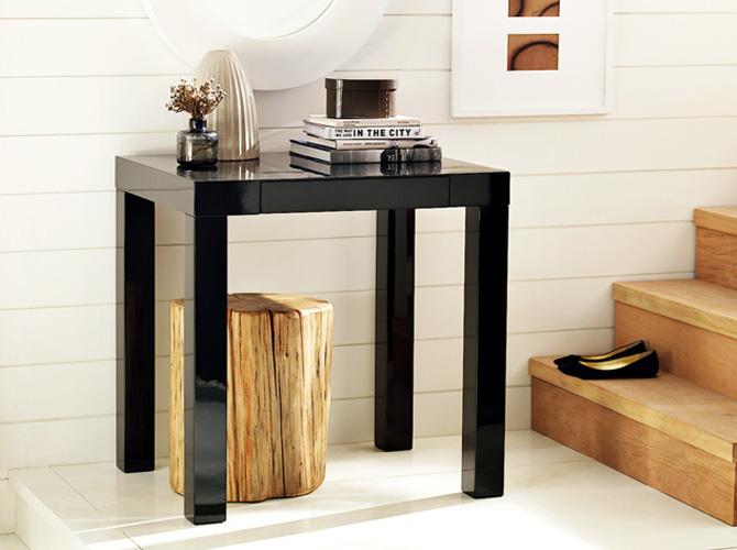 http://mnbnmb.persiangig.com/image/mini-desk-simple-home-office-contemporary-design.jpg