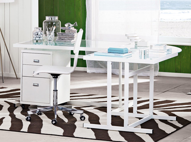 http://mnbnmb.persiangig.com/image/modern-home-office-cadman-workstation-desk-file-cabinet.jpg