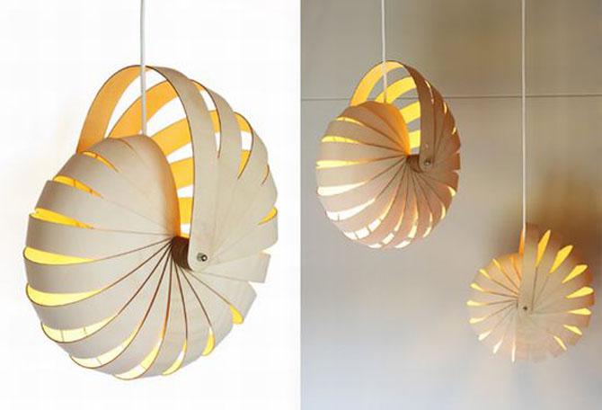 http://mnbnmb.persiangig.com/image/nautilus-minimalist-lighting-design.jpg