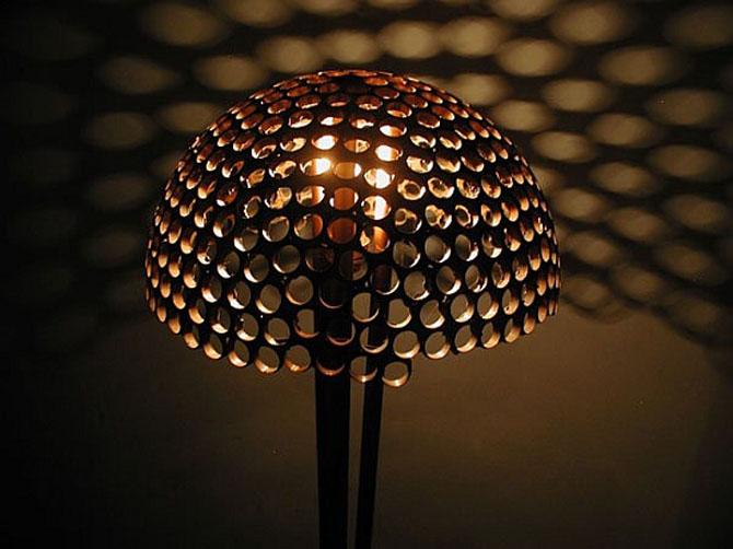 http://mnbnmb.persiangig.com/image/olivetree-stunning-furniture-design.jpg