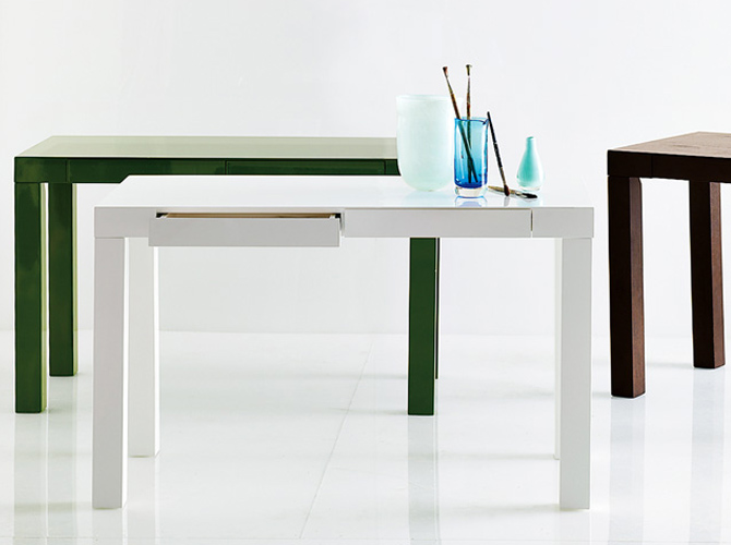 http://mnbnmb.persiangig.com/image/parsons-desk-drawers-home-office-furniture-innovation.jpg