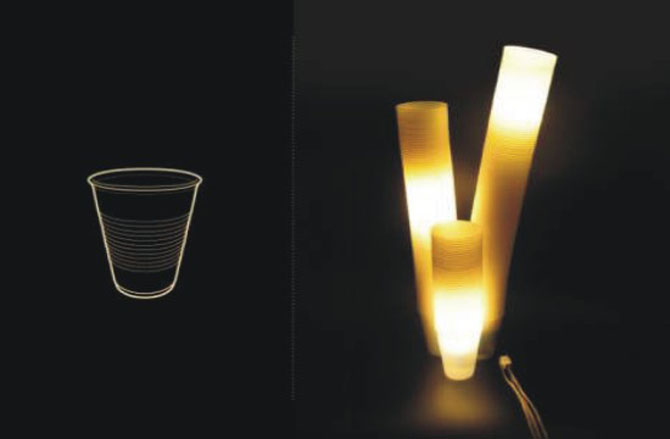 http://mnbnmb.persiangig.com/image/smart-artistic-lamp-furniture.jpg