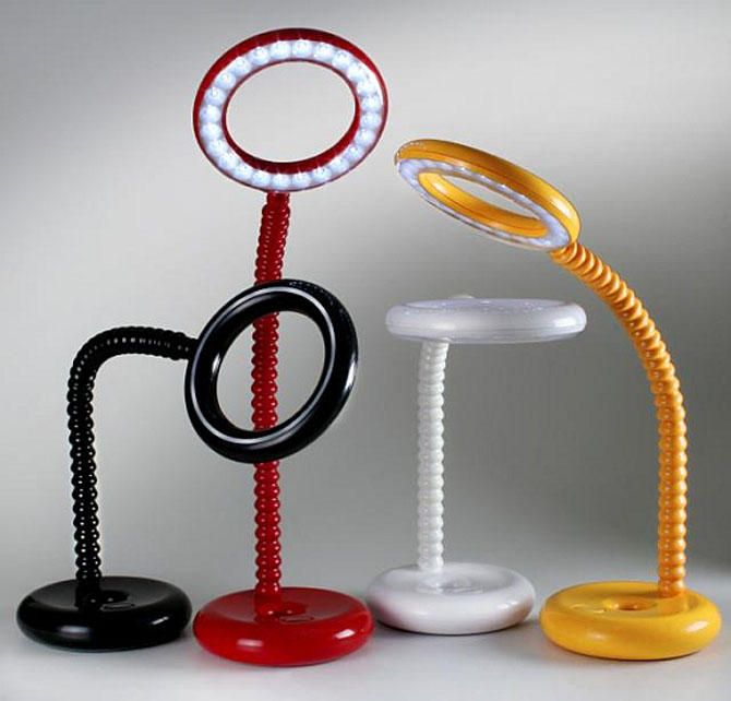 http://mnbnmb.persiangig.com/image/studylite-simple-colorful-lamp-design.jpg