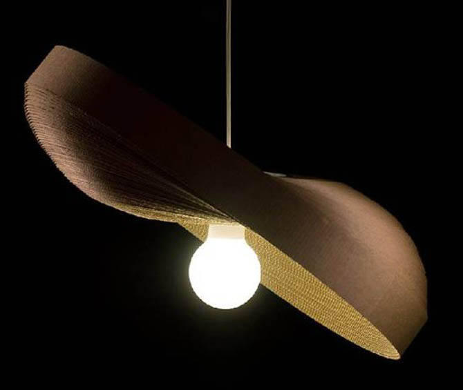 http://mnbnmb.persiangig.com/image/unique-recycled-lamp-design.jpg